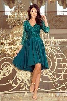 94b96c5ff5 Sukienki Tytuł zmienisz w dziale MODERACJA   SEO